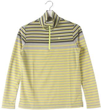 Munsingwear (マンシングウェア) - マンシングウエア Munsingwear レディース ゴルフ 長袖シャツ SL1301
