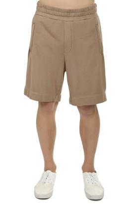 Cotton Citizen Jackson Short