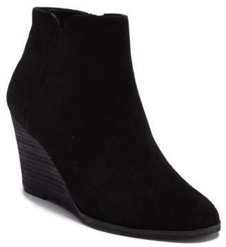 cfa7602a47f Susina Black Women s Shoes - ShopStyle