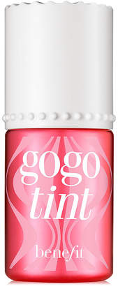 Benefit Cosmetics Gogo Tint