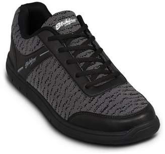 KR Strikeforce Bowling Shoes KR Strikeforce Men's Flyer Mesh Bowling Shoes