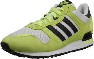 Adidas scarpe gialle per gli uomini shopstyle canada