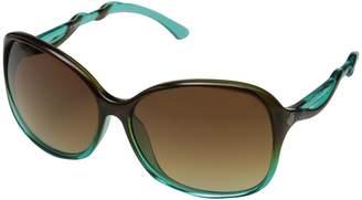 Spy Optic Fiona Sport Sunglasses
