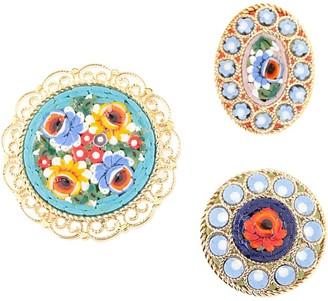 DSQUARED2 Brooches - Item 50218660VR