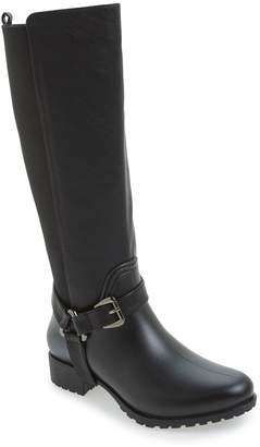 dav 'Kingston' Water Resistant Boot