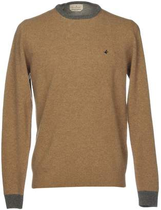 Brooksfield Sweaters