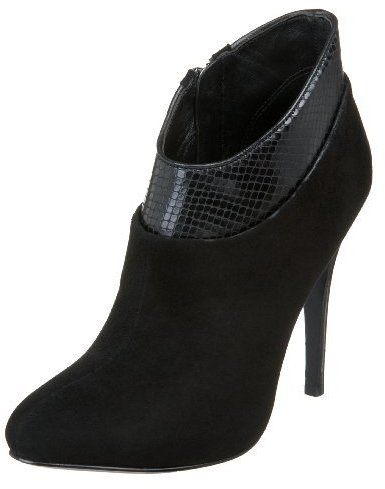 GUESS by Marciano Women's Arnelle Bootie