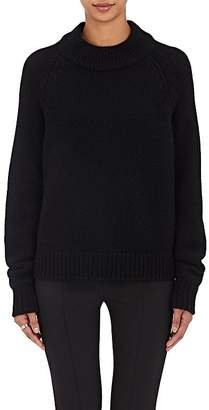 The Row Women's Sephin Cashmere Sweater