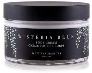 NEST Fragrances Body Cream/6.7 oz.