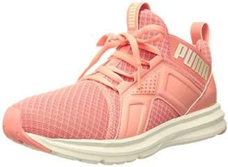 Puma Women's Enzo Premium Mesh Wn Sneaker