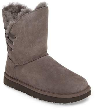 UGG Constantine Twinface Genuine Shearling & UGGpure(TM) Lined Boot