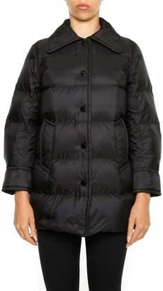 Prada Linea Rossa Nylon Jacket