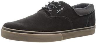 C1rca Men's Valeo SE Skateboarding Shoe