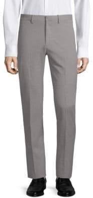 Theory Zaine Tailored Pants