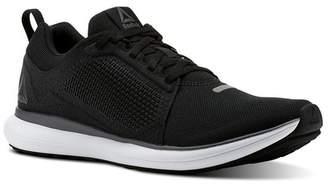 Reebok Driftum Ride Running Sneaker