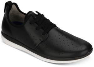 Kenneth Cole Reaction Men's Readyflex Sport Shoes Men's Shoes