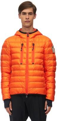 d6af5ad97 Mens Orange Down Jacket - ShopStyle