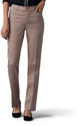 Lee Total Freedom Twill Pant - Tall