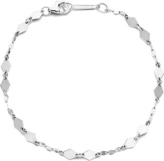 Lana Kite Blake Chain Bracelet