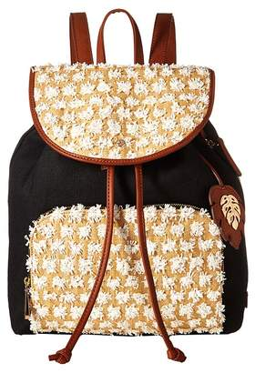 Tommy Bahama Koki Beach Backpack Backpack Bags