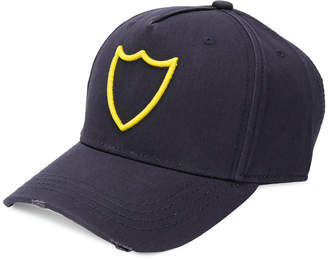 HTC Los Angeles logo baseball cap