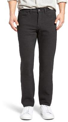 Dockers Better Knit Slim Fit Pants $78 thestylecure.com