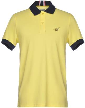 Henry Cotton's Polo shirts - Item 12220254CS