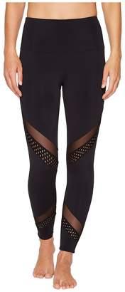 Onzie Sporty Leggings Women's Workout