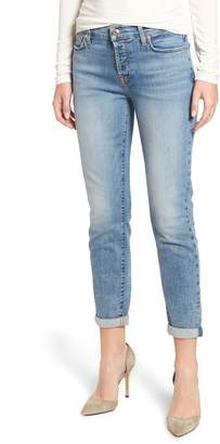 7 For All Mankind 'Josefina' Boyfriend Jeans