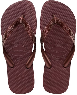 Havaianas Flip Flop Sandals - Top Tiras