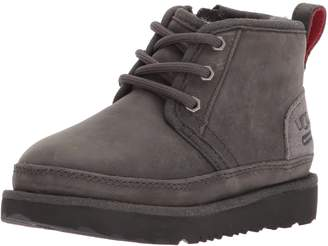 UGG T Neumel II WP Pull-On Boot