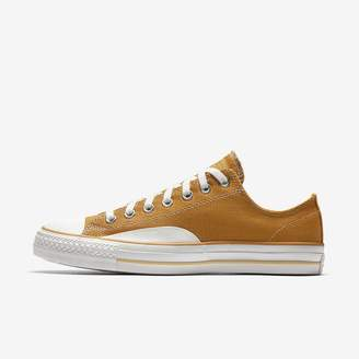 Converse Chuck Taylor All Star Pro Suede Low Top Unisex Shoe
