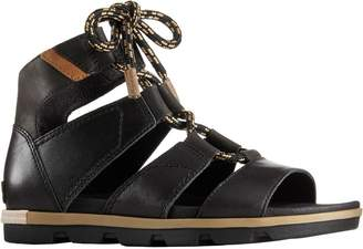 Sorel Torpeda Lace II Sandal - Women's