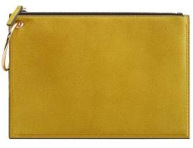Violeta BY MANGO Ring combined clutch