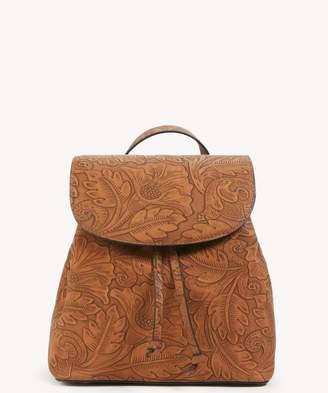 Sole Society Hawna Backpack Vegan Mini Backpack