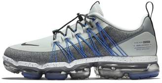 VaporMax Utility Men's Shoe