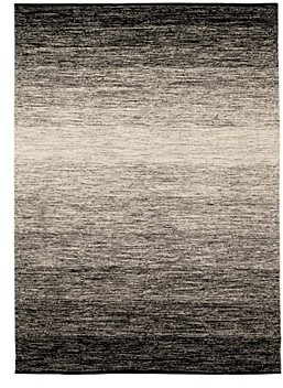 Grit & ground Ombre Area Rug, 8' x 10'