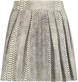 Alice + Olivia Mini skirts - Item 35398519NF