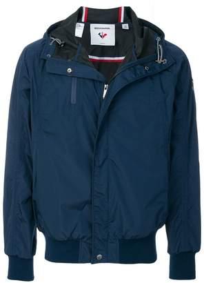Rossignol Urban bomber jacket