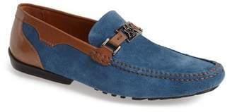 Mezlan Taddeo Driving Shoe