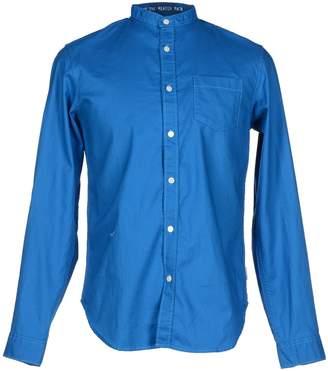 Jack and Jones ORIGINALS by Shirts - Item 38537839BI