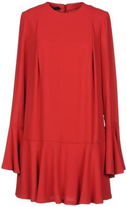 Mariagrazia Panizzi Short dresses - Item 34845253EC