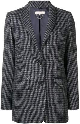 Vanessa Bruno buttoned up coat