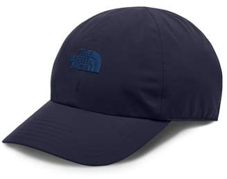 The North Face Logo Gore-Tex(R) Cap