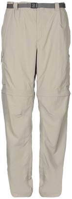 Columbia Casual pants