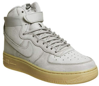 office nike air force 1. At Office · Nike Force 1 Hi Air A
