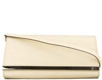 Louis Vuitton Yvoire Epi Sevigne (3964046)