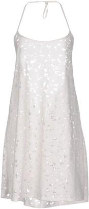 Topshop Short dresses - Item 34823896EX