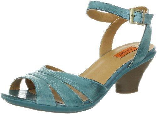 Miz Mooz Women's Catwalk Sandal