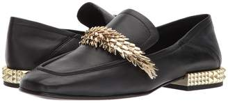 Ash Edgy Loafer Women's Shoes
